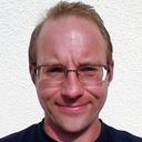 Jonathan Barber avatar