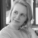 Maren Hovden avatar