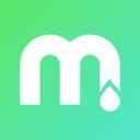 Team MindZip avatar
