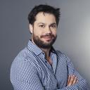 Guillaume Lebourgeois avatar