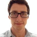 Luke Hallinan avatar