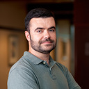 James Jordan avatar