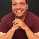 Edwin Fernando Garcia Lozano avatar