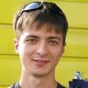 Вячеслав avatar