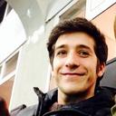 Francesco avatar