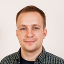 Sergey Melkom avatar