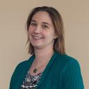 Kristin Savko avatar