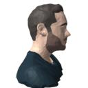 Elliot Coad avatar