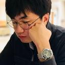 Jake Lee avatar