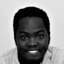 Robert Nyang'ate avatar
