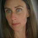 Annelie avatar