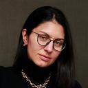 Olga Tereshina avatar