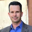 Jamie Baxter avatar