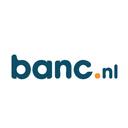 Banc.nl avatar