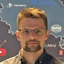 Alex Vinny avatar