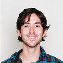 Joshua Iwata avatar