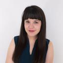 Kate Walquist avatar