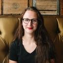 Tanya Johnson avatar