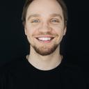 Lauris | Omnisend avatar