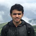 Amit Prabhu avatar