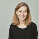 Jane Lucy avatar