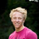 Ben Clarke avatar
