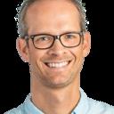 Michael Vasey avatar