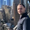 Martin Lonsky avatar