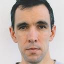 Jesse Mitchell avatar