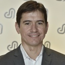 Eduardo Malisani avatar