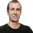 Amitai Gat avatar