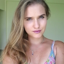 Anastasia Nikonova avatar