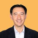 Sam Di Sano avatar