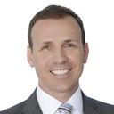 Ben Starr avatar