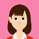 清水 avatar