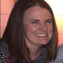 Jessica Yates avatar