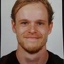 Bram Goos avatar
