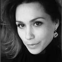 Yulia Isaeva avatar