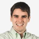Seth Killian avatar