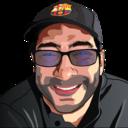 Jerry Lopez avatar