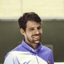Matej Misik avatar