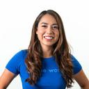 Laura Fonseca avatar