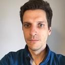 Matthew Turner avatar