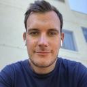 Jonatan Littke avatar