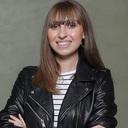 Denitsa Dimitrova avatar