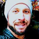 Michal Haluza avatar