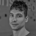 Tomáš Hlubina avatar