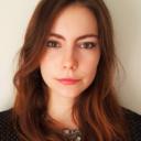 Olivia Gabon avatar
