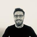 Florian Planchet avatar