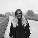 Chanelle Stenholm avatar